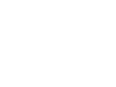 Hosting con CloudLinux